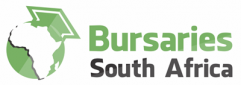 bursaries2017-south-africa-logo